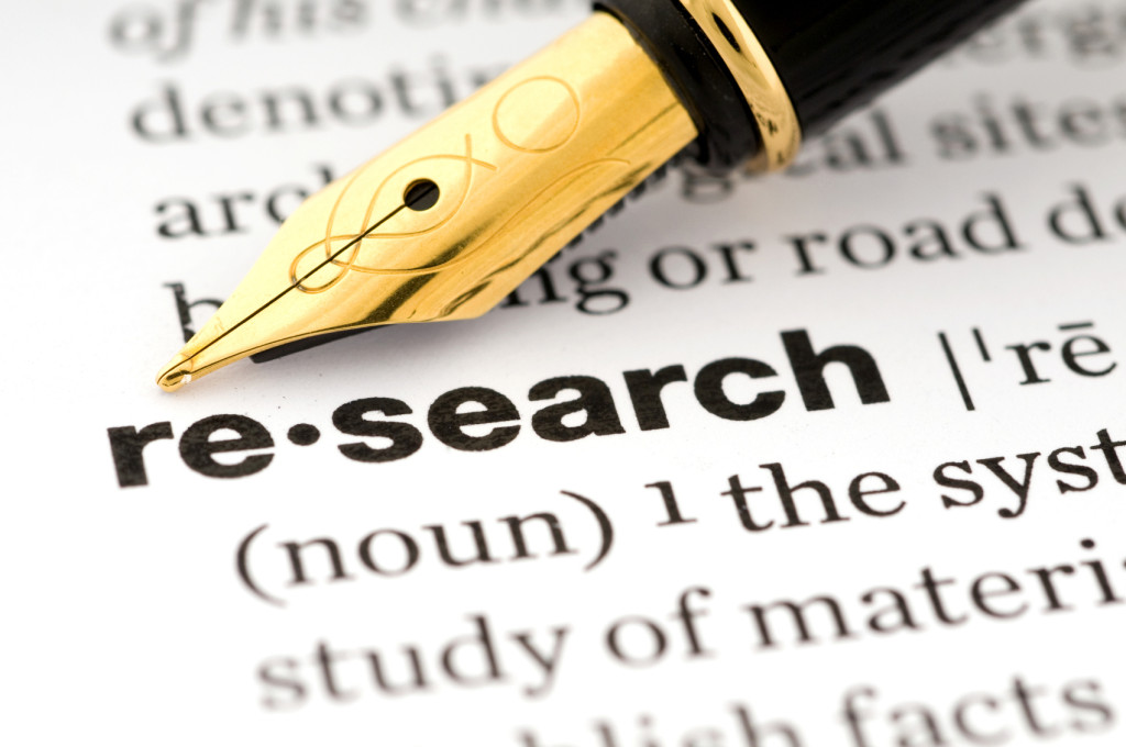 research-paper