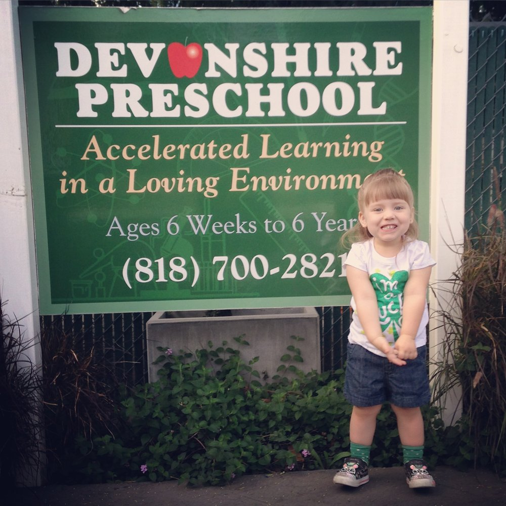 Devonshire_sign